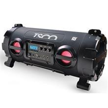 TSCO TS Torpedo Portable Speaker